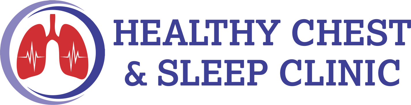 Healthy Chest & Sleep Clinic